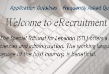 erecruitment