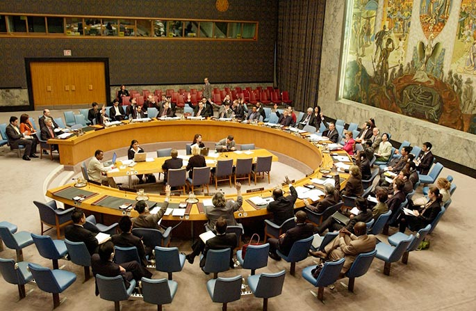 29032006_security_council_685